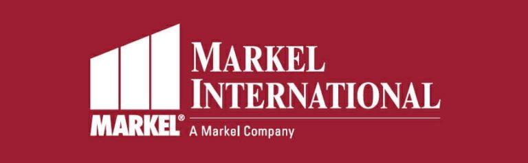 MarkelLogo2FIT