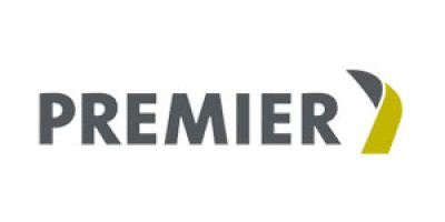 logo_premier